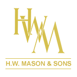 HW-Mason-Logo