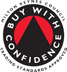 Buy-with-confidence-milton-keynes-logo