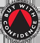 Buy-with-confidence-milton-keynes-logo